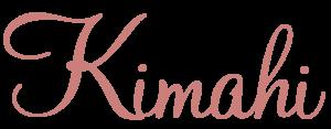Kimahi Client Logo