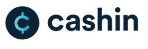 Cashin Logo