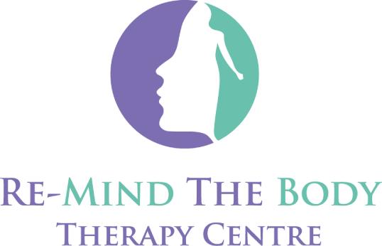 Re-Mind Client Logo