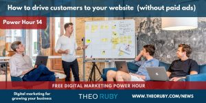 Marketing Guides 56